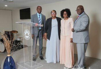RCCG Zion Parish (6)